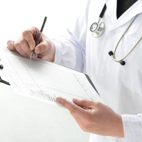 Acuerdos con Entidades de Salud
